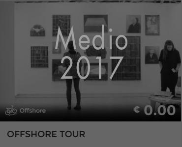 offshore-tour-bymiktours