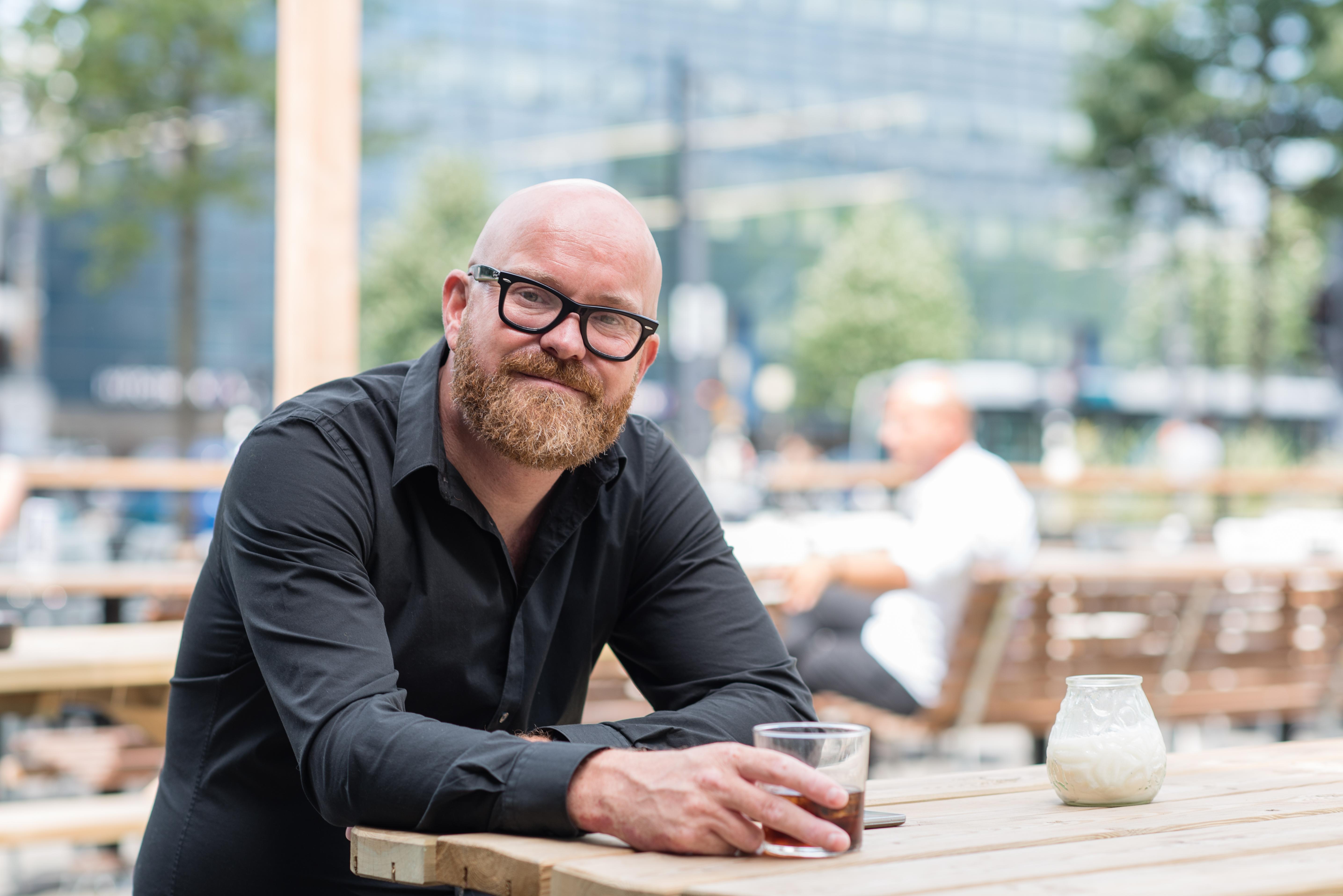 City-Tour-Rotterdam-ByMikTours-Mik-Hartman